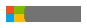 Computer Science logo